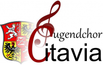 Jugendchor Citavia e.V.